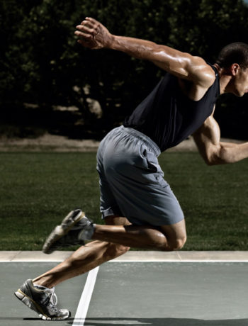 plan-your-cardio-workout